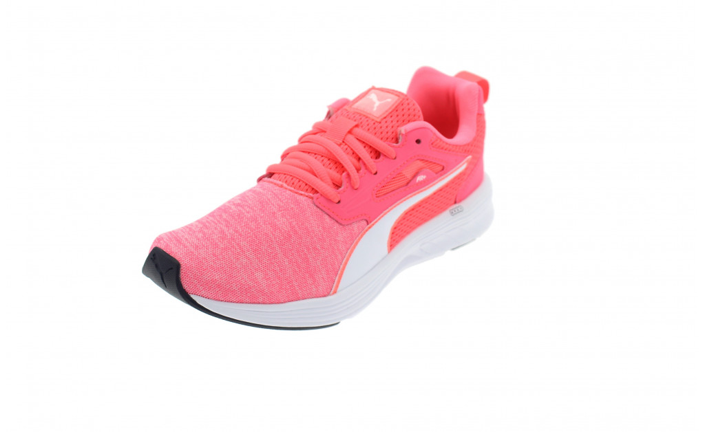 PUMA NRGY RUPTURE JUNIOR IMAGE 1