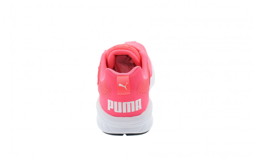 PUMA NRGY RUPTURE JUNIOR IMAGE 2