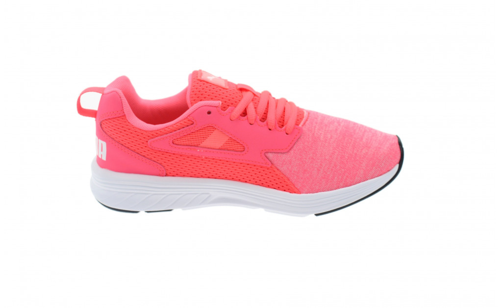 PUMA NRGY RUPTURE JUNIOR IMAGE 3