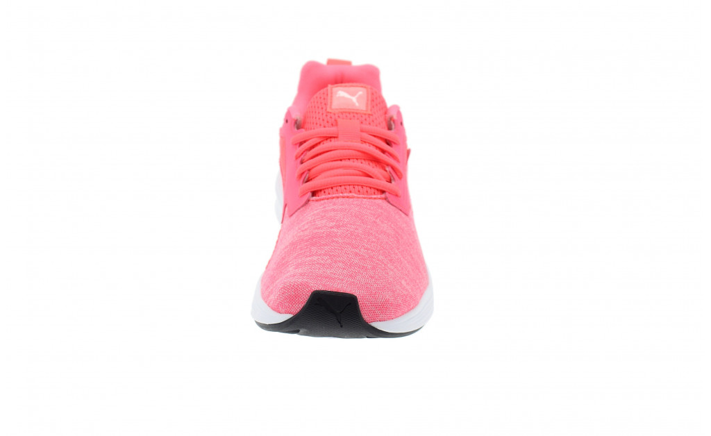 PUMA NRGY RUPTURE JUNIOR IMAGE 4