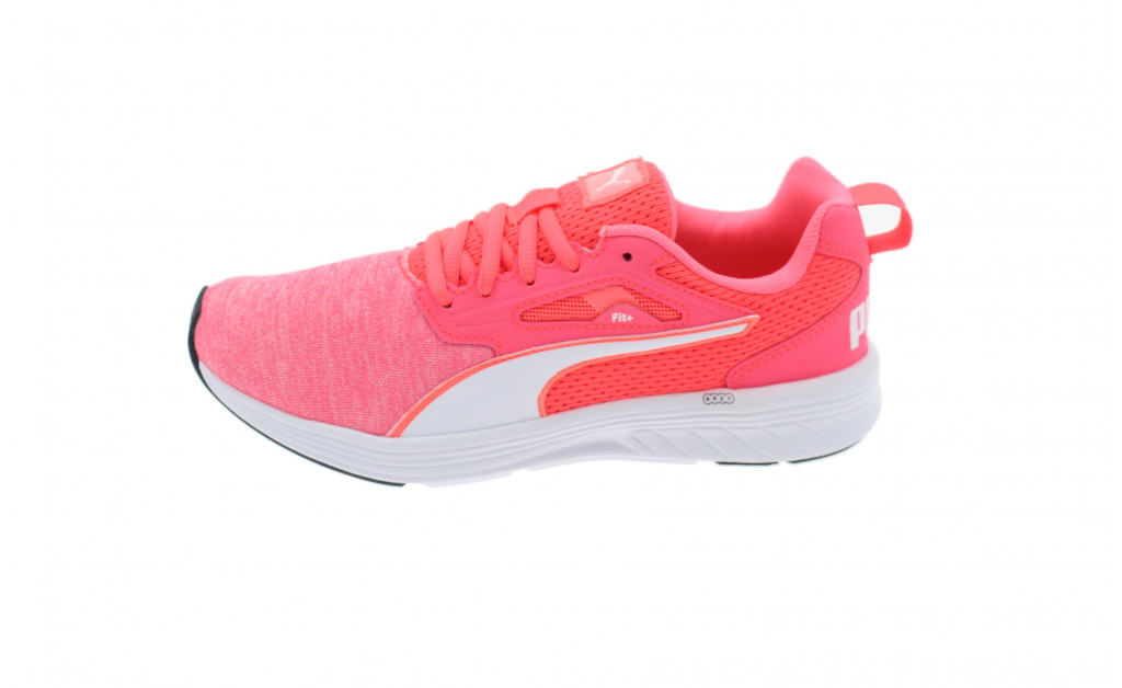PUMA NRGY RUPTURE JUNIOR IMAGE 5