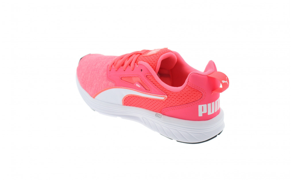 PUMA NRGY RUPTURE JUNIOR IMAGE 6