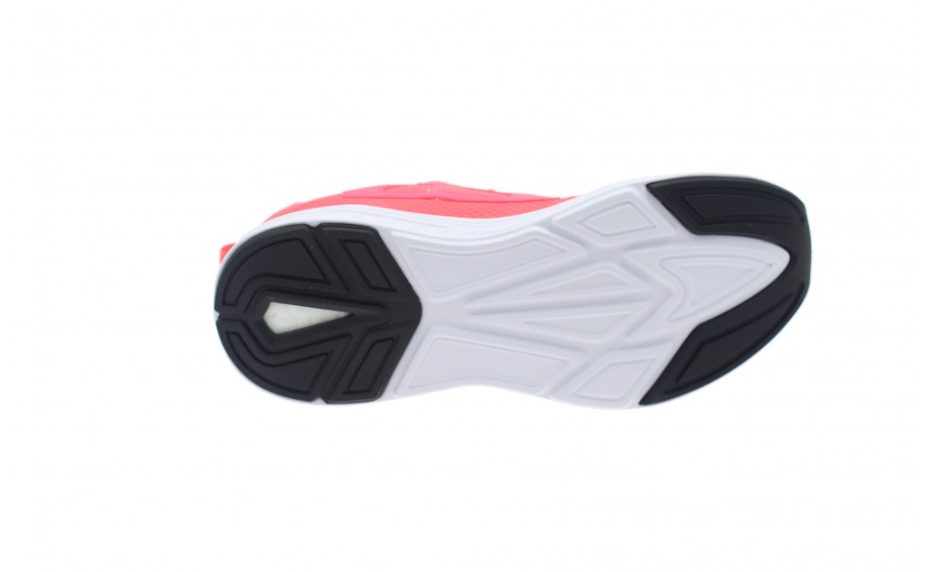 PUMA NRGY RUPTURE JUNIOR IMAGE 7