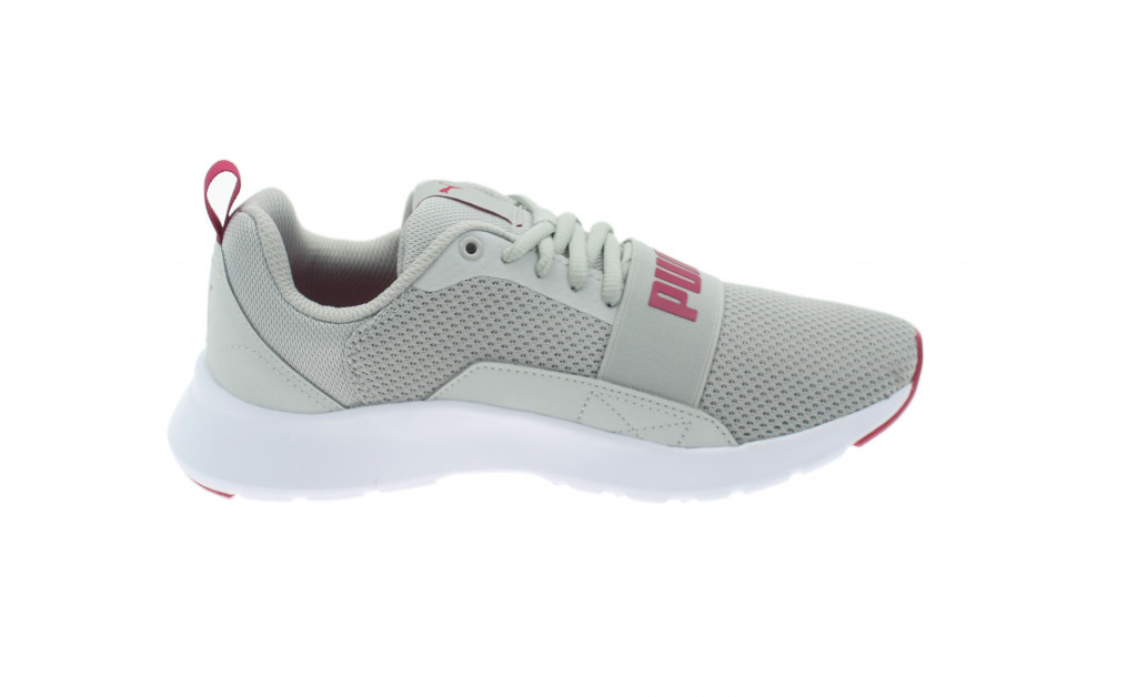 PUMA WIRED NIÑO IMAGE 3