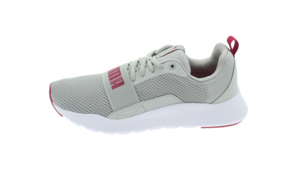 PUMA WIRED NIÑO IMAGE 5