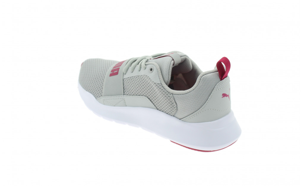 PUMA WIRED NIÑO IMAGE 6