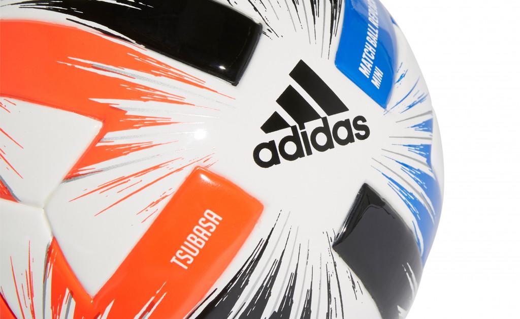 adidas TSUBASA MINI IMAGE 4
