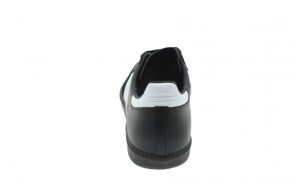 adidas SAMBA IMAGE 2