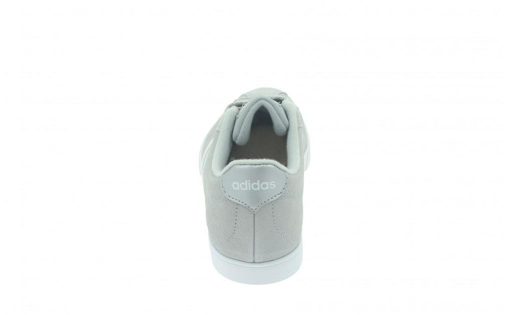 adidas COURTSET MUJER IMAGE 2
