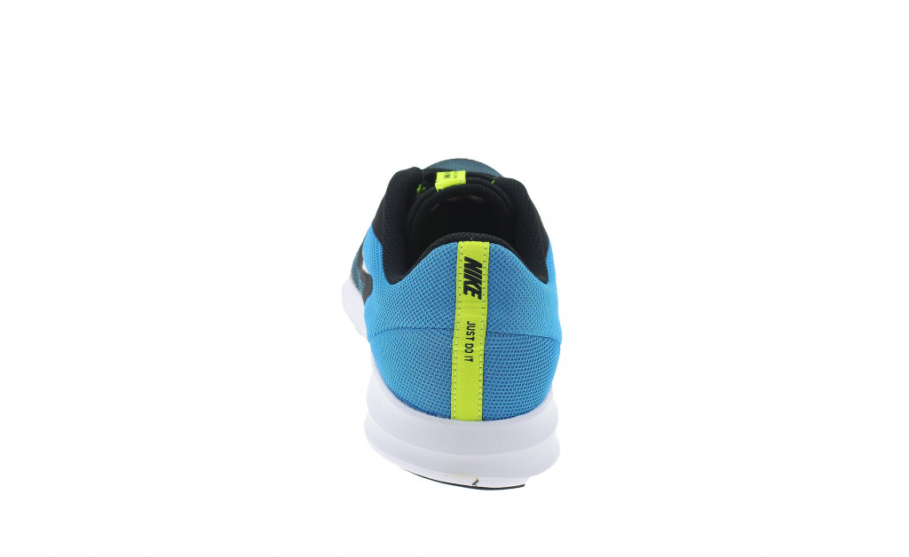 NIKE DOWNSHIFTER 9 JUNIOR IMAGE 2