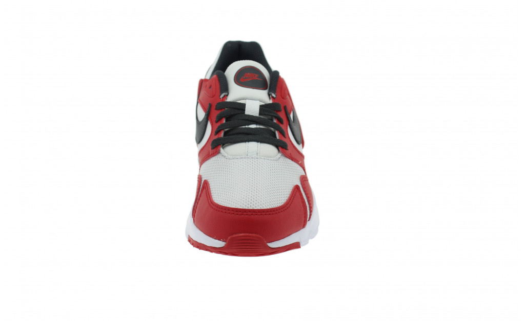 NIKE LD VICTORY JUNIOR IMAGE 4