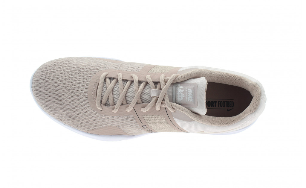 NIKE CITY TRAINER 2 MUJER IMAGE 5