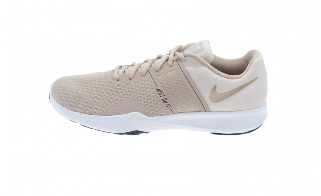 NIKE CITY TRAINER 2 MUJER IMAGE 7