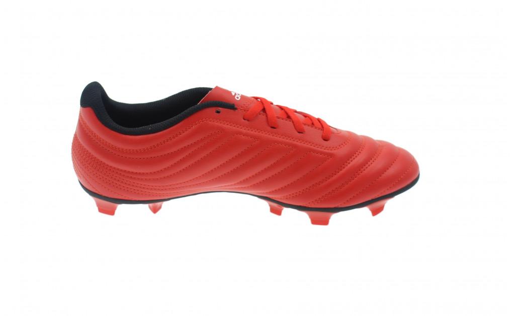 adidas COPA 20.4 FG IMAGE 3