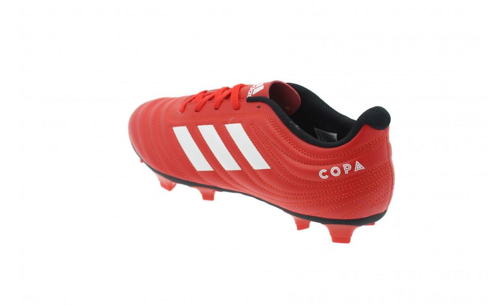 adidas COPA 20.4 FG IMAGE 6