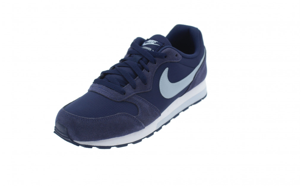NIKE MD RUNNER 2 PE JUNIOR IMAGE 1