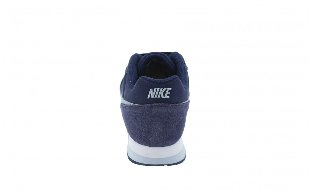 NIKE MD RUNNER 2 PE JUNIOR IMAGE 2