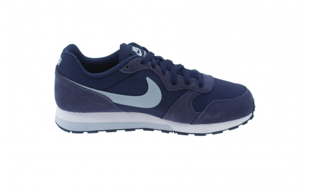 NIKE MD RUNNER 2 PE JUNIOR IMAGE 3