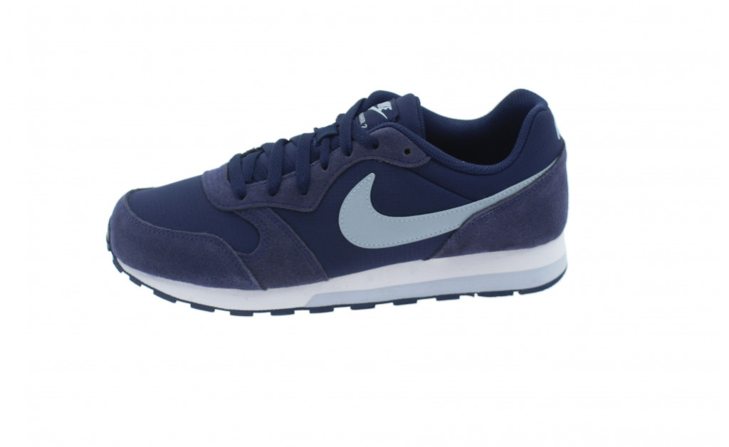 NIKE MD RUNNER 2 PE JUNIOR IMAGE 5