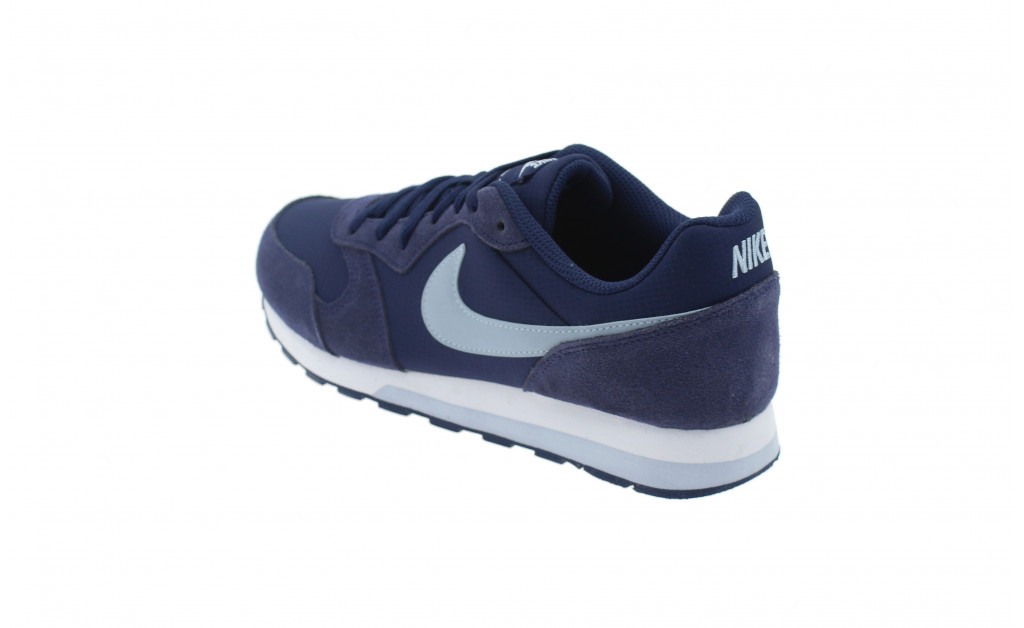 NIKE MD RUNNER 2 PE JUNIOR IMAGE 6