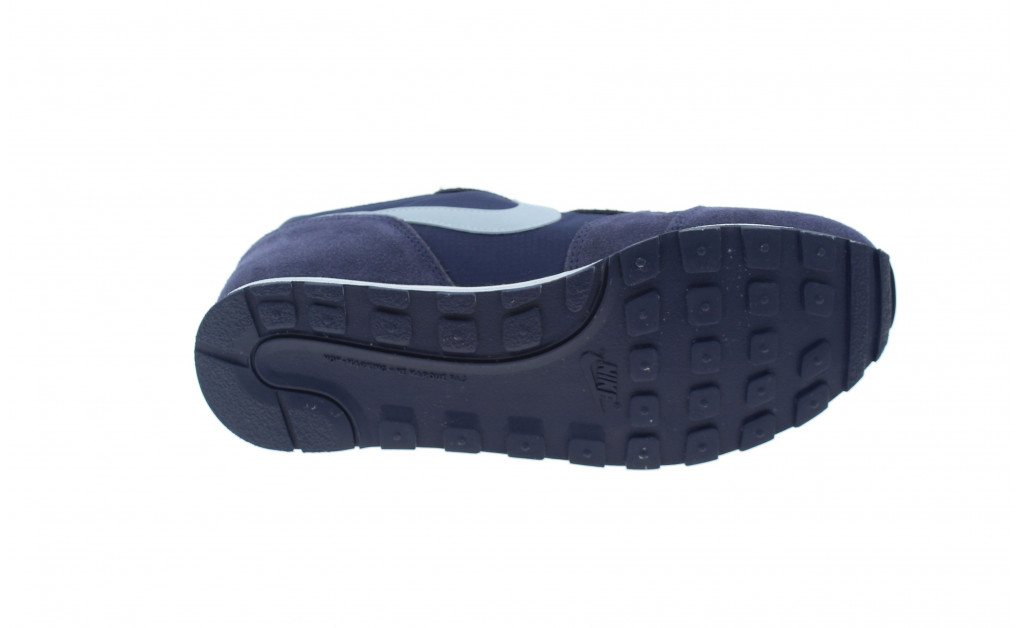 NIKE MD RUNNER 2 PE JUNIOR IMAGE 7
