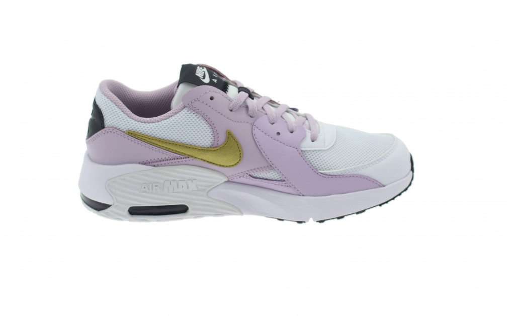 NIKE AIR MAX EXCEE JUNIOR IMAGE 3