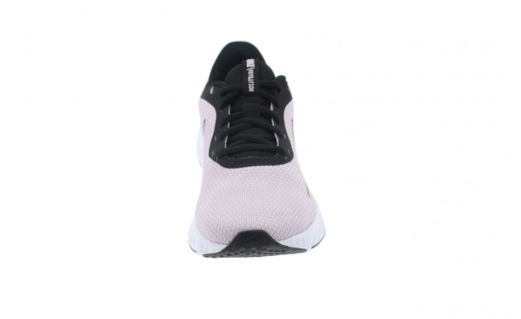 NIKE REVOLUTION 5 MUJER IMAGE 4
