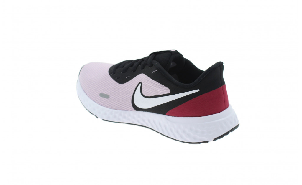 NIKE REVOLUTION 5 MUJER IMAGE 6