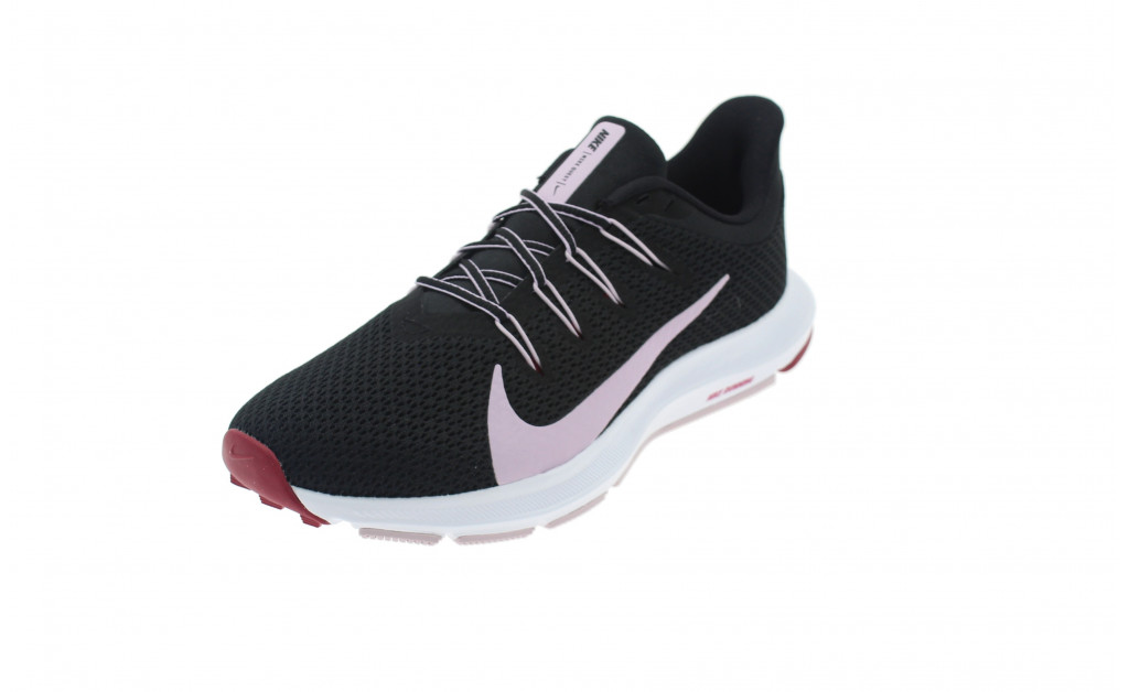 NIKE QUEST 2 MUJER IMAGE 1