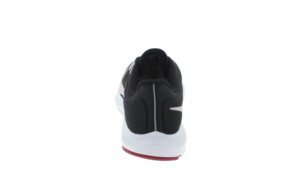 NIKE QUEST 2 MUJER IMAGE 2