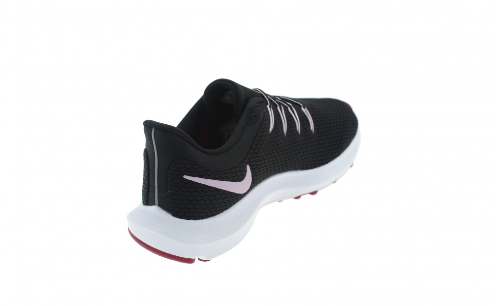 NIKE QUEST 2 MUJER IMAGE 3