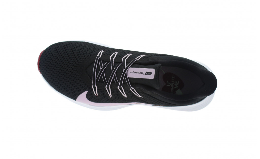 NIKE QUEST 2 MUJER IMAGE 5