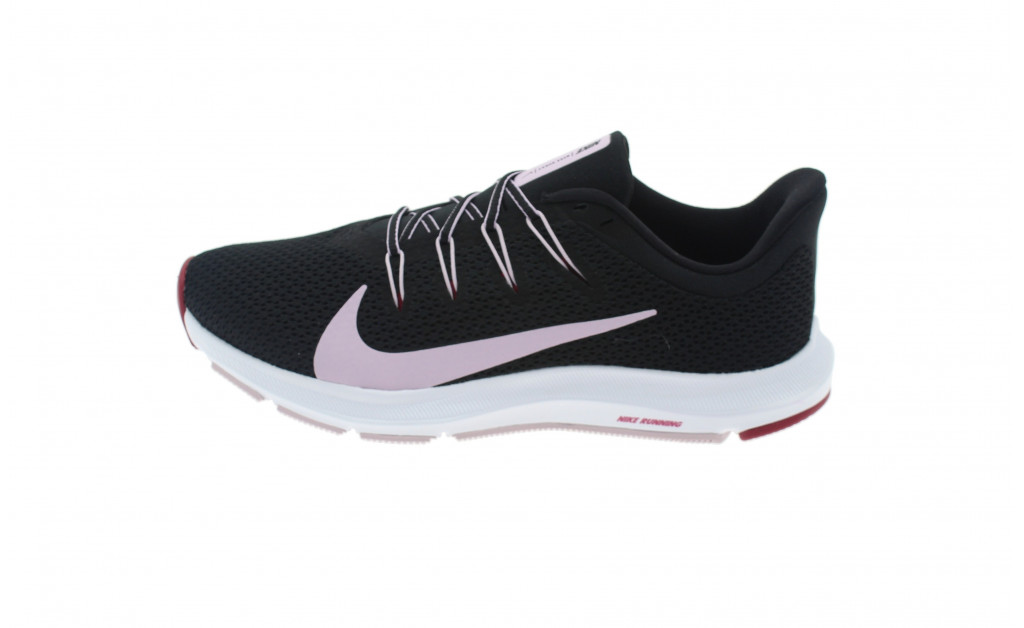 NIKE QUEST 2 MUJER IMAGE 7