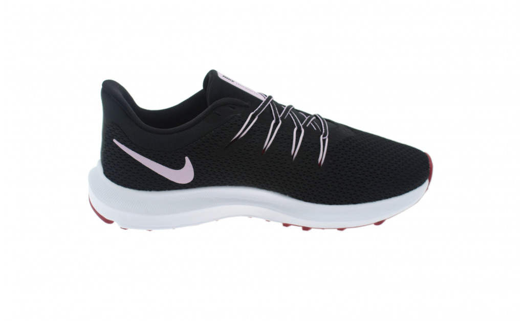 NIKE QUEST 2 MUJER IMAGE 8