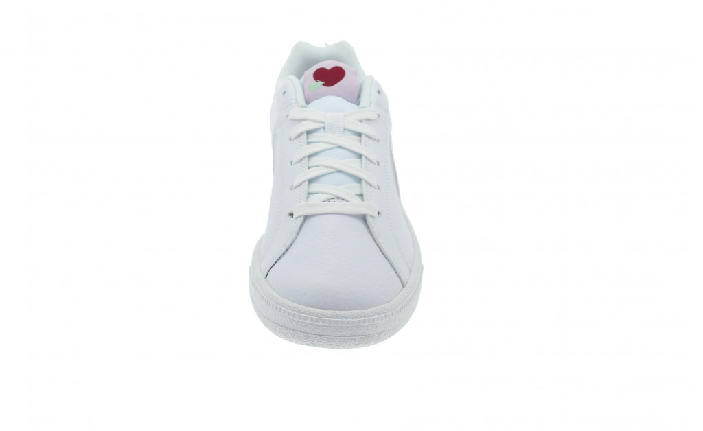 NIKE COURT ROYALE MUJER VALENTINE´S DAY IMAGE 4