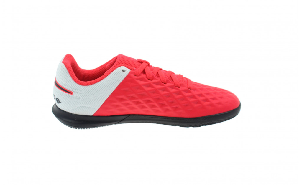 NIKE TIEMPO JR LEGEND 8 CLUB IC IMAGE 3