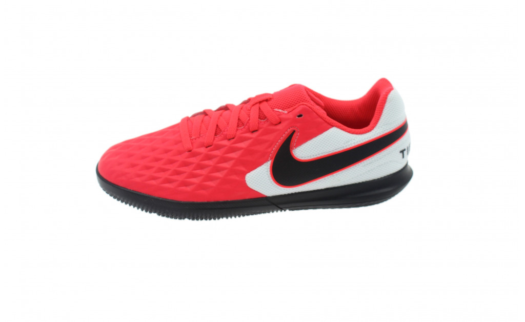 NIKE TIEMPO JR LEGEND 8 CLUB IC IMAGE 5