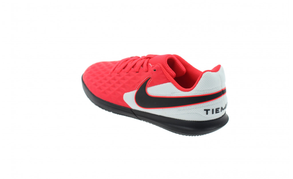 NIKE TIEMPO JR LEGEND 8 CLUB IC IMAGE 6