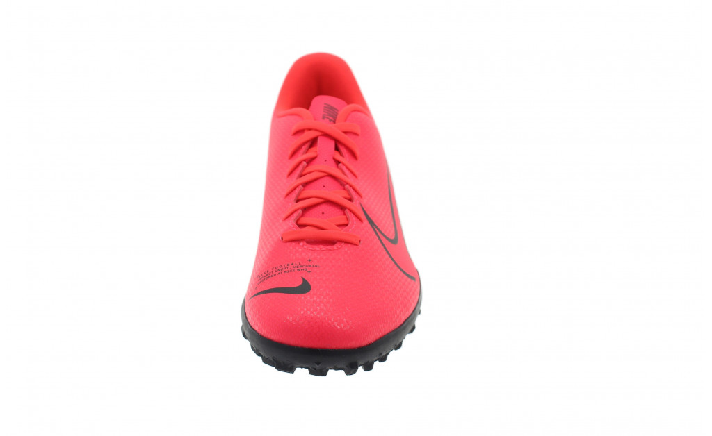 NIKE VAPOR 13 CLUB TF IMAGE 4