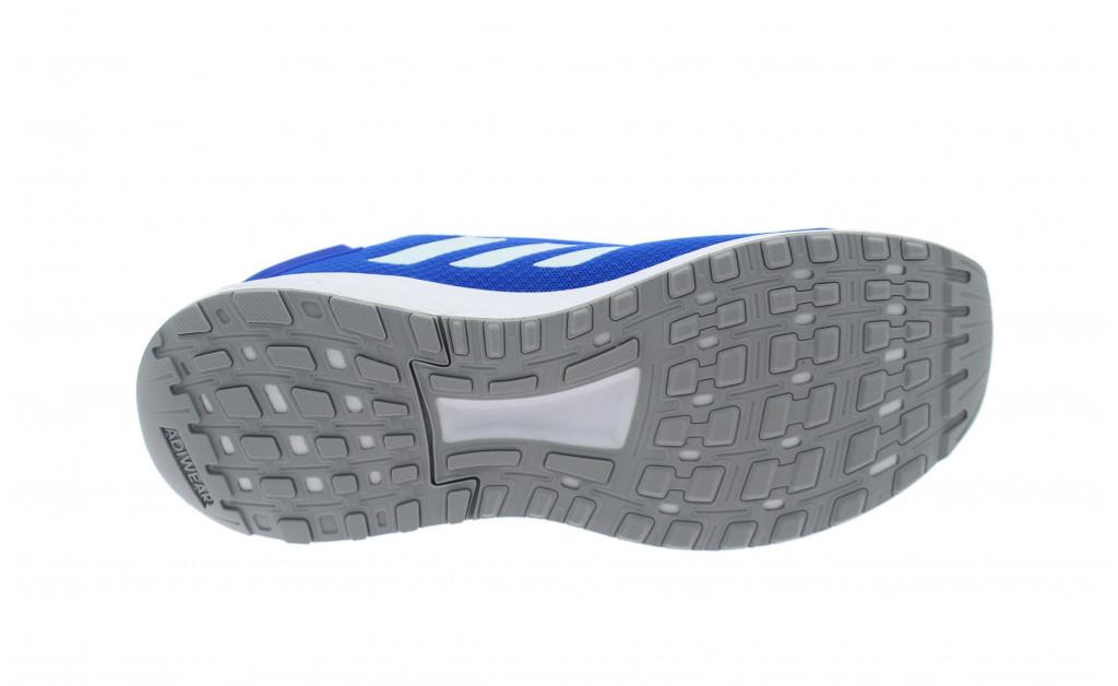 adidas DURAMO 9 IMAGE 7