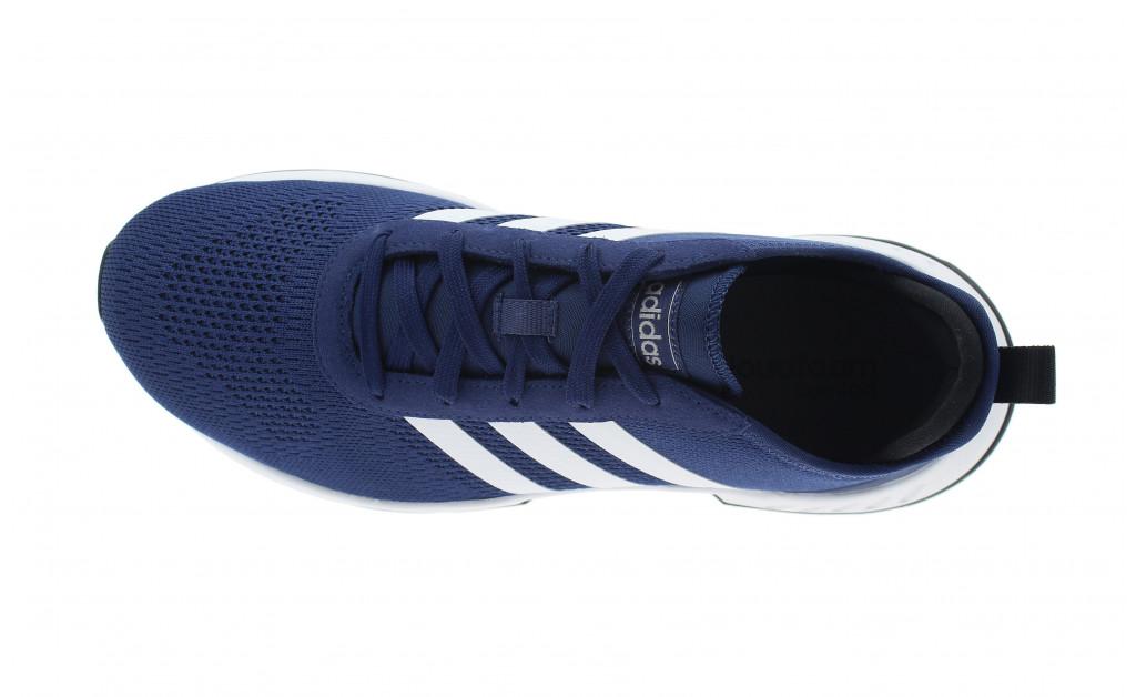 adidas PHOSPHERE IMAGE 5