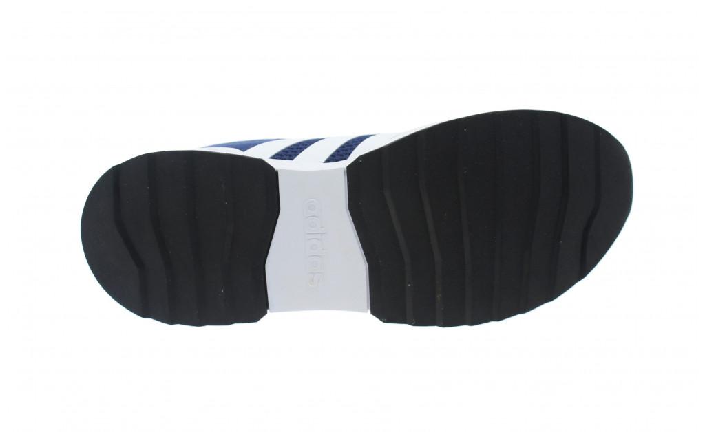 adidas PHOSPHERE IMAGE 6