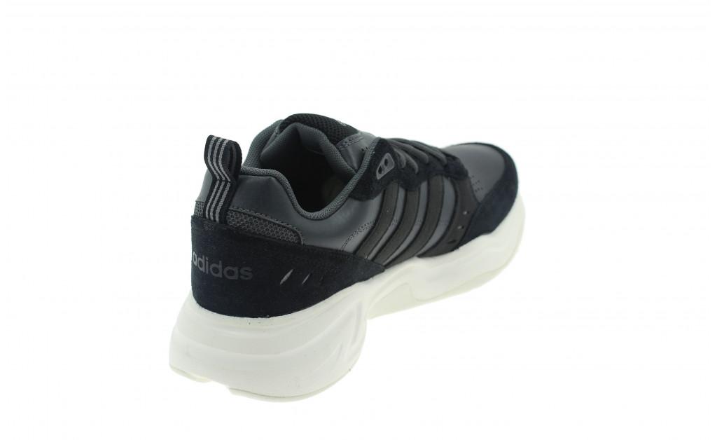 adidas STRUTTER IMAGE 3