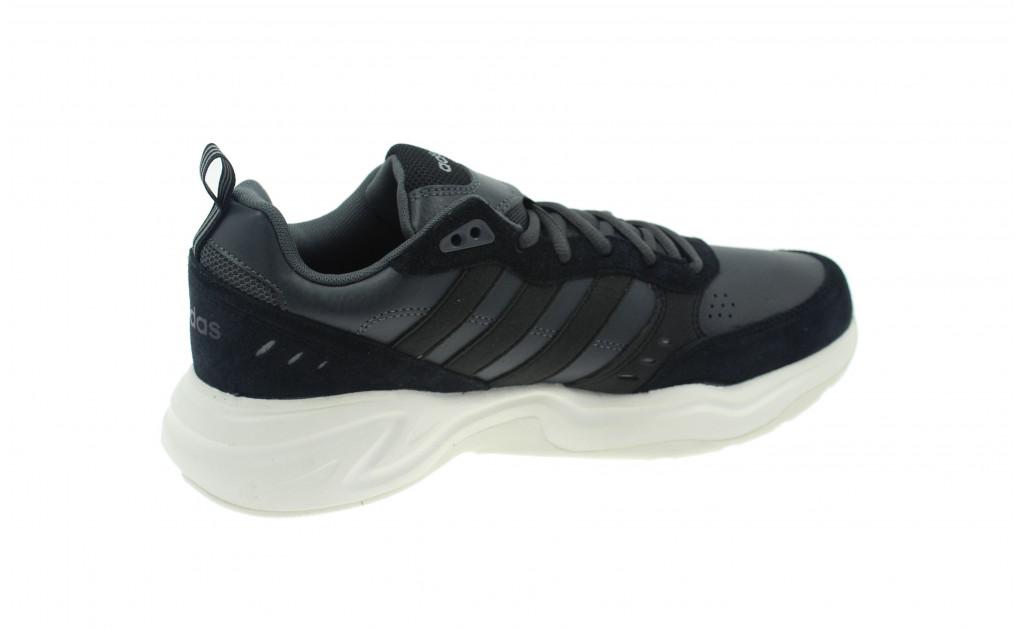 adidas STRUTTER IMAGE 8