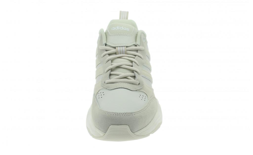 adidas STRUTTER IMAGE 4