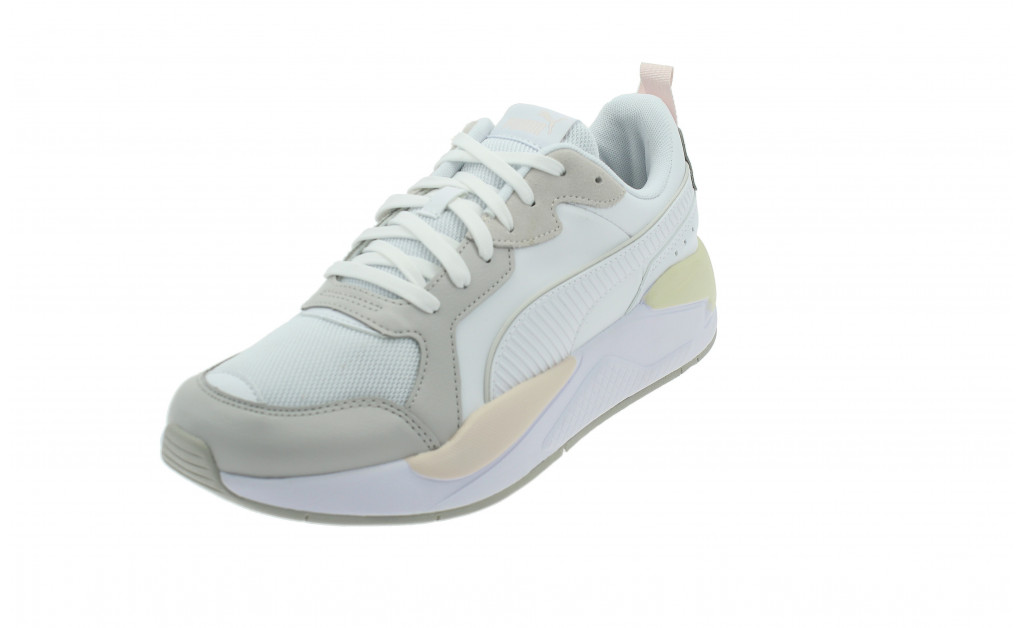 PUMA X-RAY GAME IMAGE 1