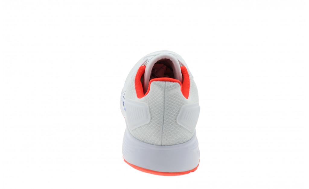 adidas DURAMO 9 IMAGE 2