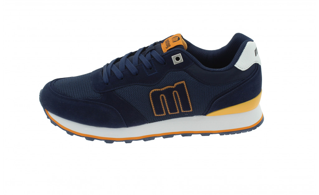 MUSTANG CERDY NAVY IMAGE 5