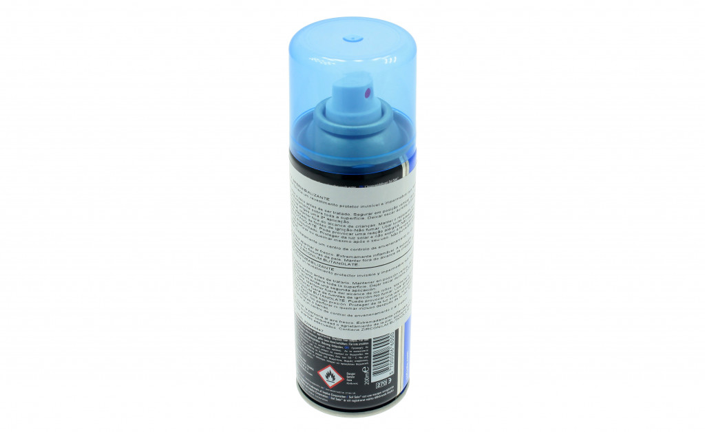 SOFSOLE WATER PROOFER IMAGE 2