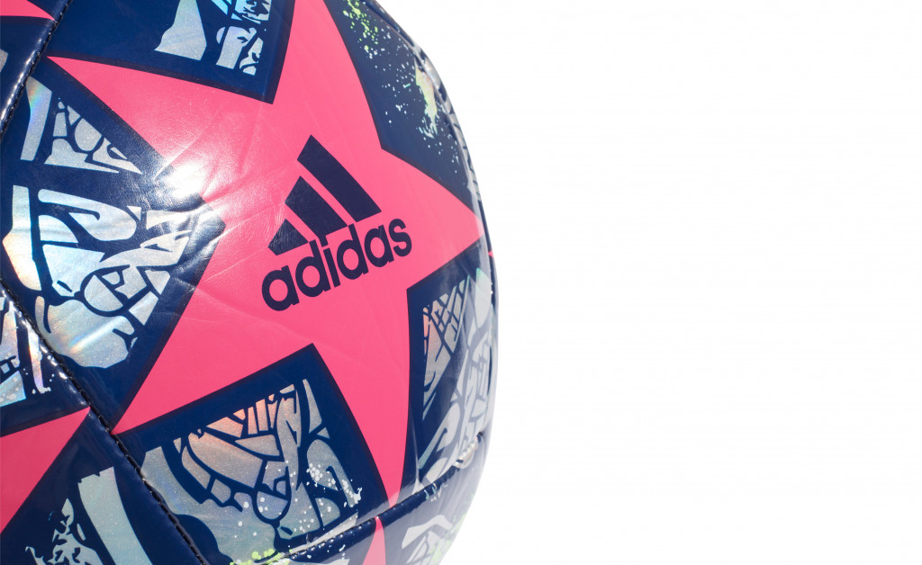 adidas FINALE ISTAMBUL IMAGE 4